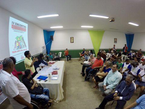 Deputado Wellington apresenta projetos em defesa das pessoas com deficiência do Maranhão