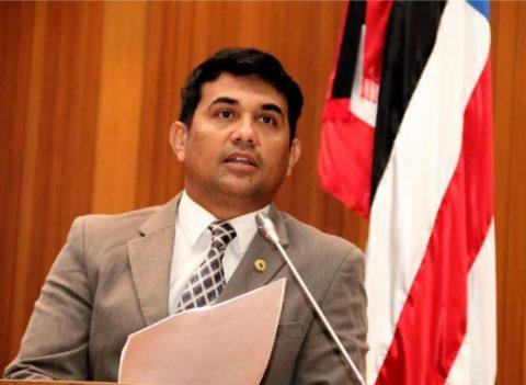 Deputado Wellington encaminha projetos ao Governo que criam avanços na educação e saúde do Maranhão