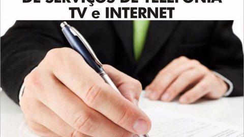 Projeto do deputado Wellington que facilita cancelamento de serviço de telefone, TV e internet é aprovado na Assembleia Legislativa