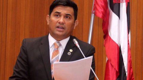 Saúde: deputado Wellington denuncia deficiência no atendimento aos pacientes com câncer no Maranhão e apresenta Projeto de melhoria