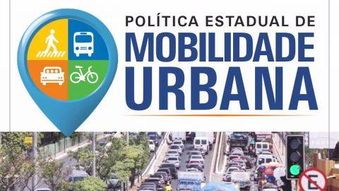 Projeto de Lei do Deputado Wellington sobre Mobilidade Urbana é aprovado na Assembleia Legislativa