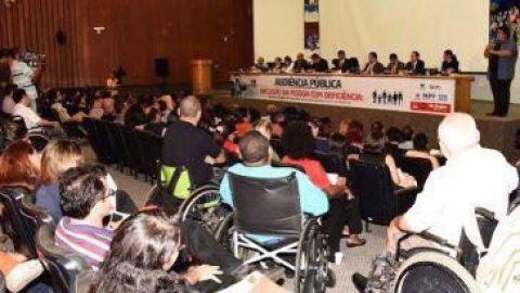 Deputado Wellington destaca Dia Nacional da Luta da Pessoa com Deficiência e reforça projetos que garantem acessibilidade no Maranhão