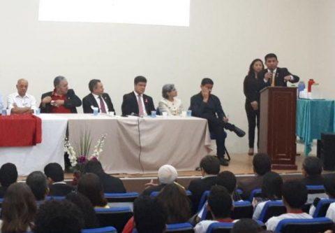 Deputado Wellington defende mais oportunidades para estudantes e destaca a conquista dos 20% de bonificação no ENEM