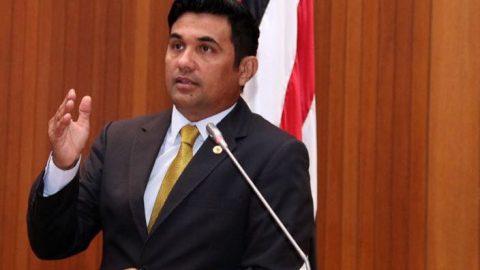Deputado Wellington destaca III Seminário de Improbidade Administrativa e Combate à Corrupção